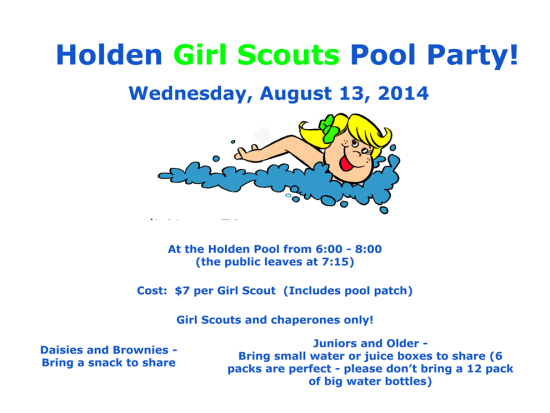 GirlScoutPoolParty2014-1